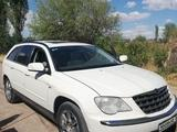 Chrysler Pacifica 2007 года за 4 300 000 тг. в Караганда