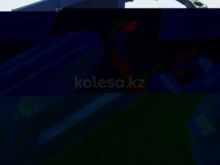 Ручки на транспортер Т4 за 171 тг. в Актобе – фото 2