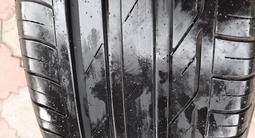 Шины производство япония за 100 000 тг. в Алматы – фото 2