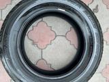 Шины производство япония за 100 000 тг. в Алматы – фото 3