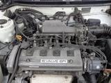 Двигатель Toyota 1.6L 16V 4A-FE Инжектор за 220 000 тг. в Тараз