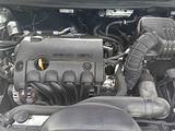 Kia Cerato 2011 года за 4 300 000 тг. в Тараз – фото 4