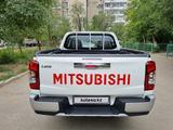 Mitsubishi L200 2021 года за 13 300 000 тг. в Актобе – фото 4