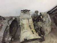 Механическая коробка передач МКПП на Форд за 350 000 тг. в Павлодар