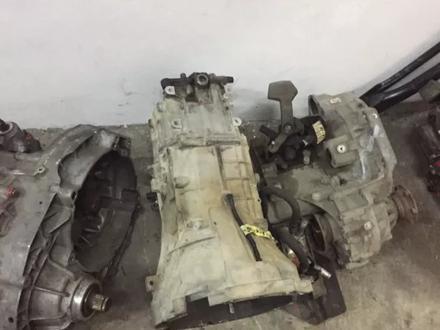 Механическая коробка передач МКПП на Форд за 200 000 тг. в Павлодар