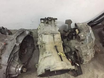 Механическая коробка передач МКПП на Форд за 200 000 тг. в Павлодар – фото 2