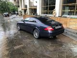 Mercedes-Benz CLS 500 2006 года за 4 600 000 тг. в Алматы
