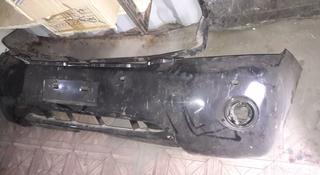 Передний бампер за 25 000 тг. в Алматы