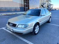 Audi A6 1994 года за 2 100 000 тг. в Кызылорда