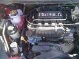 Chevrolet Spark 2013 года за 2 700 000 тг. в Шымкент – фото 3