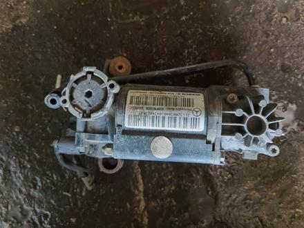 Вентилятор радиатора за 70 000 тг. в Шымкент – фото 10