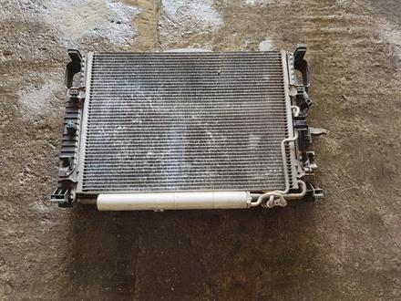Вентилятор радиатора за 70 000 тг. в Шымкент – фото 2
