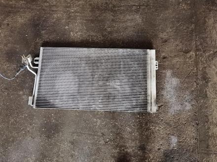 Вентилятор радиатора за 70 000 тг. в Шымкент – фото 6