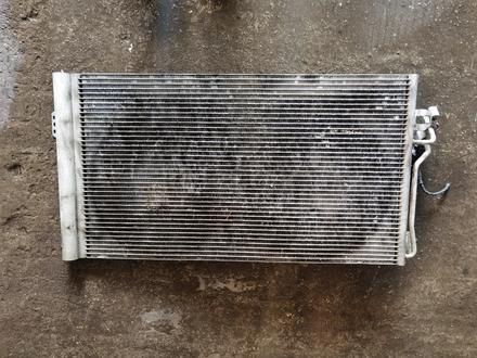 Вентилятор радиатора за 70 000 тг. в Шымкент – фото 7