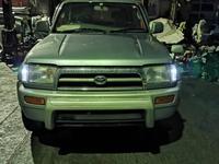 Toyota Hilux Surf 1996 года за 10 000 тг. в Алматы