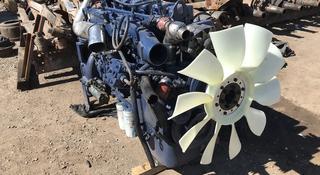 Двигатель в сборе в Нур-Султан (Астана)