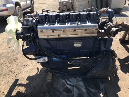 Двигатель в сборе в Нур-Султан (Астана) – фото 2