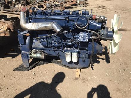 Двигатель в сборе в Нур-Султан (Астана) – фото 3