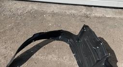 Бампер задние, багажник, Подкрылок за 80 000 тг. в Нур-Султан (Астана) – фото 2