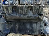 Блок целиндров в Караганда – фото 3