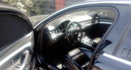 Audi S8 2008 года за 11 800 000 тг. в Алматы – фото 2