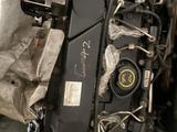 Двигатель 2.0 Дизель за 420 000 тг. в Алматы – фото 3