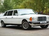 Mercedes-Benz E 300 1980 года за 2 300 000 тг. в Павлодар