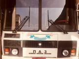 ПАЗ  32054 2006 года в Туркестан