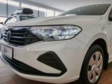 Volkswagen Polo Respect 2021 года за 8 220 000 тг. в Уральск – фото 2