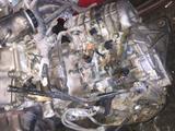 Lexus ES300 АКПП за 260 000 тг. в Тараз – фото 2