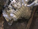 Lexus ES300 АКПП за 260 000 тг. в Тараз – фото 3
