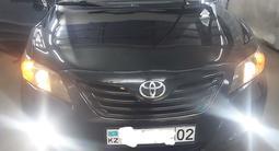 Toyota Camry 2009 года за 6 800 000 тг. в Алматы – фото 2