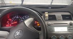 Toyota Camry 2009 года за 6 800 000 тг. в Алматы – фото 3