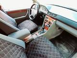 Mercedes-Benz E 220 1994 года за 1 900 000 тг. в Петропавловск – фото 3