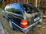 Mercedes-Benz E 220 1994 года за 1 900 000 тг. в Петропавловск – фото 4