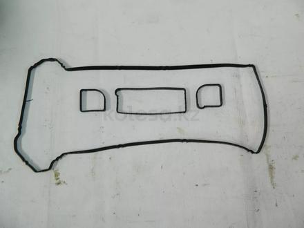 Прокладки клапанных крышек за 999 тг. в Шымкент