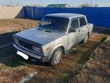 ВАЗ (Lada) 2105 2010 года за 500 000 тг. в Костанай