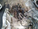 КПП на Гольф-4 за 75 000 тг. в Караганда – фото 2