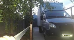 ГАЗ 2013 года за 4 900 000 тг. в Шымкент – фото 3