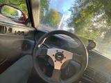 Honda Prelude 1994 года за 1 380 000 тг. в Петропавловск – фото 2