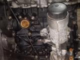 Двигатель AVF на ауди А4 2002 года за 70 000 тг. в Уральск – фото 5