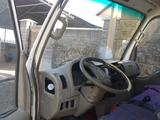 FAW  CA5031 2005 года за 1 400 000 тг. в Алматы – фото 4