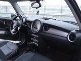 Mini Hatch 2009 года за 4 999 999 тг. в Шымкент – фото 2