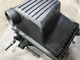 Корпус воздушного фильтра за 3 000 тг. в Костанай