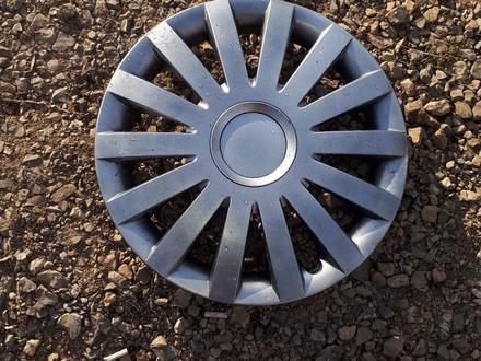 Комплект шин за 80 000 тг. в Актобе – фото 5