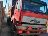 Howo  Хова 2011 года за 6 700 000 тг. в Тараз – фото 5