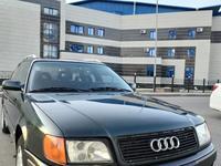 Audi 100 1992 года за 1 700 000 тг. в Экибастуз