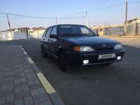 ВАЗ (Lada) 2114 (хэтчбек) 2009 года за 1 200 000 тг. в Тараз