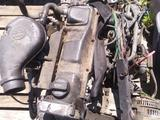 Двигатель на Фольксваген за 200 000 тг. в Алматы