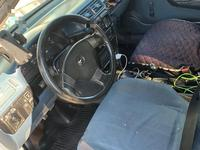 Opel Vectra 1990 года за 680 000 тг. в Шымкент